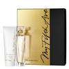 Elizabeth Arden My 5th Avenue Value Set