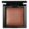 bareMinerals Invisible Bronze Powder Bronzer – Dark to Deep