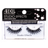Ardell Studio Effects 110