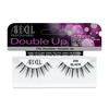 Ardell Double Up Lashes - Black #206