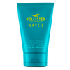 Hollister Wave2 For Him Hair And Body Wash 100 ml