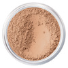 BareMinerals Original SPF 15 Foundation 8 g Medium Beige