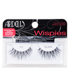 Ardell Wispies Fashion Lashes – 113 Black