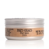 TIGI Bed Head Slick Trick For Men 75g