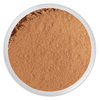 BareMinerals Original SPF 15 Foundation 8 g Medium Tan