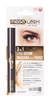 Eye Candy Mega Lash 3-In-1 10 ml