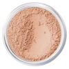 BareMinerals Original SPF 15 Foundation 8 g Medium