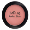 IsaDora Perfect Blush 4,5 ml - 62 Dusty Rose