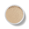 bareMinerals Matte SPF 15 Foundation 6g – Golden Beige 13