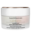 bareMinerals ClayMates Mask Duo: Be Pure & Be Dewy 58 g