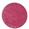 J.Cat Blinkle Shimmer Eyeshadow 2,5 g – Oh My Ruby!