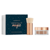 bareMinerals Moonlit Magic Original Foundation SPF15 + Brush - Light