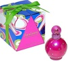 Britney Spears Fantasy Eau De Perfume For Her 30 ml