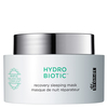 Dr. Brandt Hydro Biotic Recovery Sleeping Mask 50 g