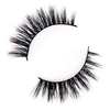 DUFFLashes Monroe Faux Mink vipper