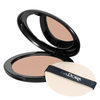 IsaDora Velvet Touch Compact Powder 10 g - 15 Medium Beige Mist
