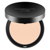 bareMinerals barePRO Performance Wear Powder Foundation – Fair 01