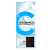 Goldwell Colorance pH 6.8 Coloration Set 90 ml - 4N Mid Brown