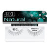 Ardell Invisibands Sweeties Lashes - Black
