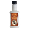 Reuzel Daily Conditioner 1 000 ml