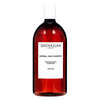 Sachajuan Normal Hair Shampoo 1 000 ml