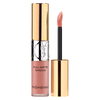 Yves Saint Laurent Full Matte Shadow 5 ml - nr.8