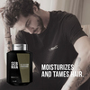 Seb Man The Smoother Rinse-Out Conditioner 250 ml