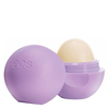 EOS The Evolution Of Smooth Lip Balm Passion Fruit