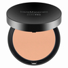 bareMinerals barePRO Performance Wear Powder Foundation – Sateen 05