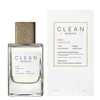CLEAN Reserve Sueded Oud 100 ml