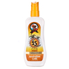 Australian Gold Spray Gel SPF 15 237 ml