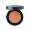 bareMinerals Correcting Concealer SPF 20 2g – Tan 1