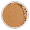 bareMinerals Matte SPF 15 Foundation 6g – Neutral Tan 21