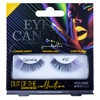 Eye Candy Out of the Darkness Collection - Ophelia