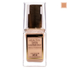 Max Factor Healthy Skin Harmony Miracle Foundation - 65 Rose Beige