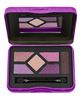 L.A. Girl Cosmetics Inspiring Eyeshadow Palette - Get Glam & Get Going GES336