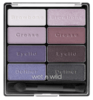 Wet n Wild Color Icon Eyeshadow Collection – Petal Pusher 8,5g