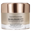 bareMinerals Skinlongevity Vital Power Sleeping Gel Cream 50 ml