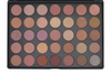 Smashit Cosmetics Eyeshadow Palette – Mix 12