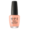 OPI Nail Polish 15 ml - Take A Hike On The Inca Trail