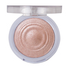 J.Cat You Glow Girl Baked Highlighter 8,5 – Crystal Sand