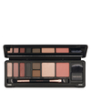 Profusion Cosmetics Glam Face Makeup Case