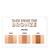 theBalm Take Home The Bronze 7 g – Greg Dark