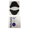 RefectoCil Silicone Pads 2 pcs.