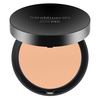 bareMinerals barePRO Performance Wear Powder Foundation 10 g – Aspen 04