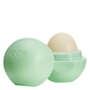 EOS Evolution Of Smooth Lip Balm Sweet Mint 7g