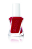 Essie Gel Couture Color 13,5ml - Bubbles On #345