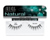 Ardell Natural Fashion Lashes – 102 Black