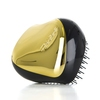 Tangle Teezer Compact Styler – Gold Rush