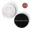 Youngblood Crushed Mineral Blush 3 g – Rouge